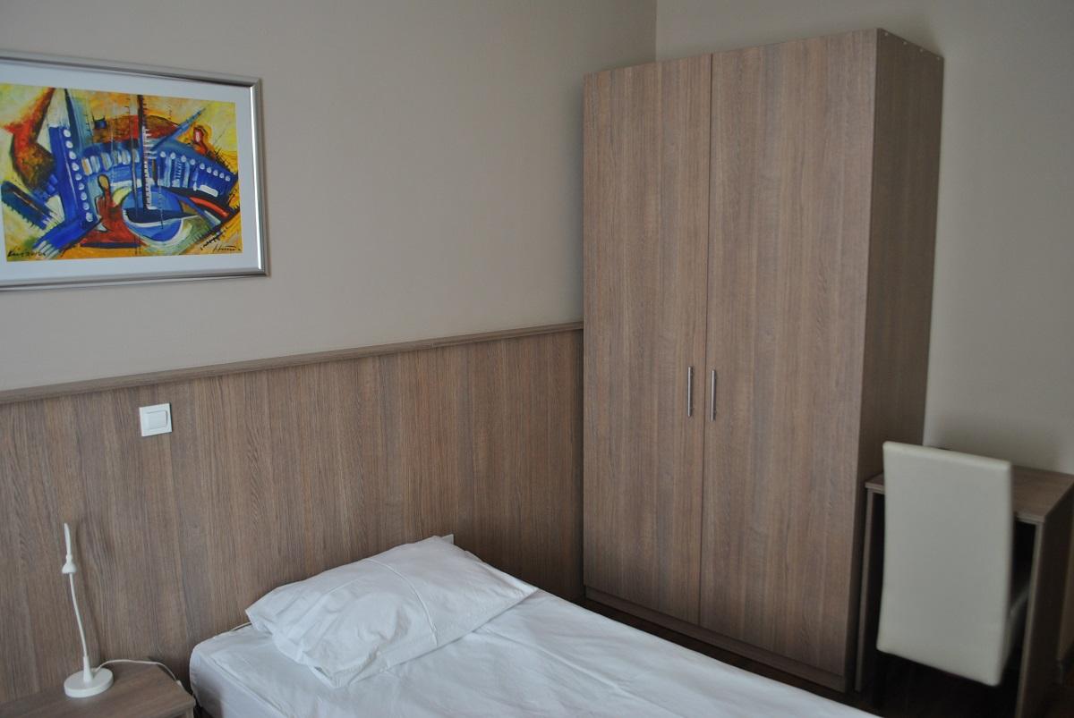 Hotel Admiral Vinkovci (4)
