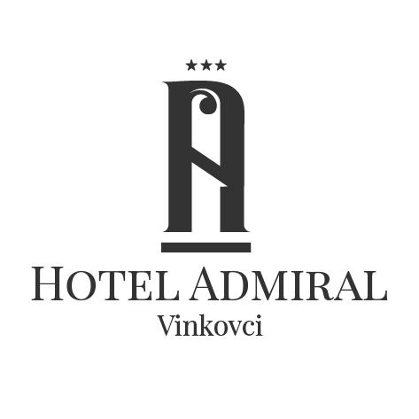 Hotel Admiral Vinkovci